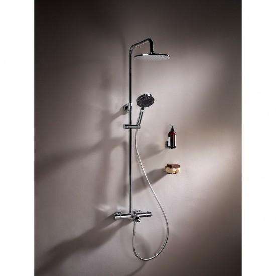 AquaHeat RH3 Banyo Sistemi - Rain L - A49254