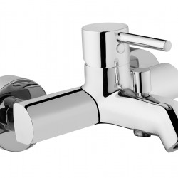 Artema Minimax S Banyo Bataryası - A41994