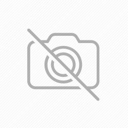 Juno Sw&Cl Ankastre Lavabo Bat-Sıva Altı