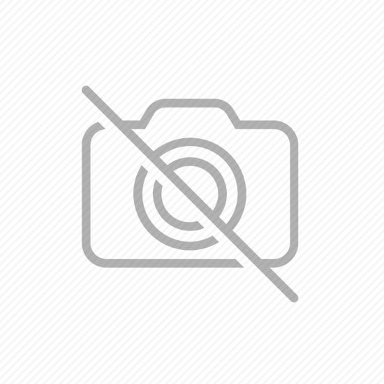 Gömme Rezervuar Set Vitra 4 Prç - 700-1868
